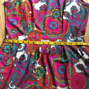 Jude Connally Dresses - Jude connally dress size M great condition